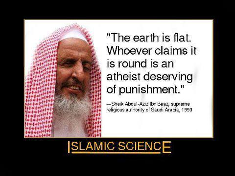 islamic-science