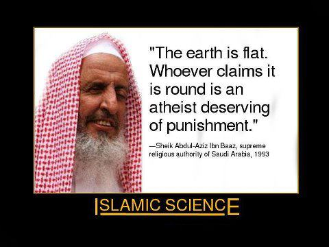 islamic-science