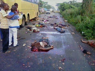 nigeria-boko-haram-slaughtgered-biafrans