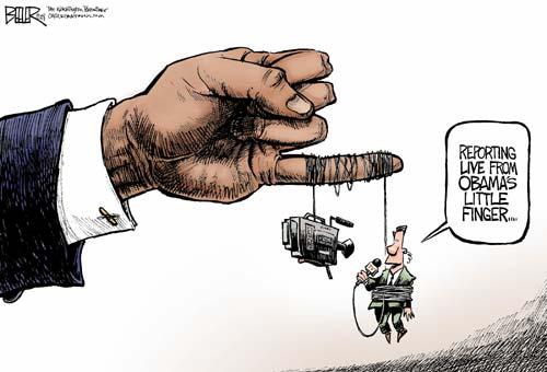 obama-media
