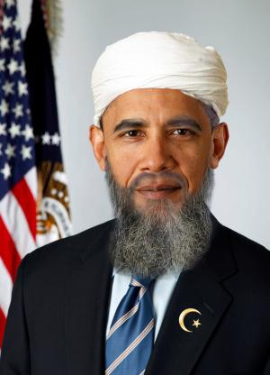 Obama-muslim-copy