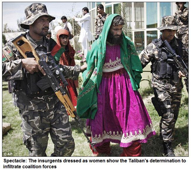 TALIBAN-TARTS-30.3.2012
