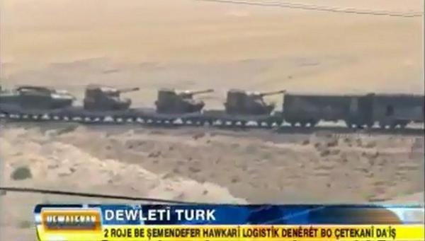 TYRKISK_ISIS_TOG
