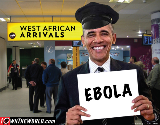 ObamaEbola_