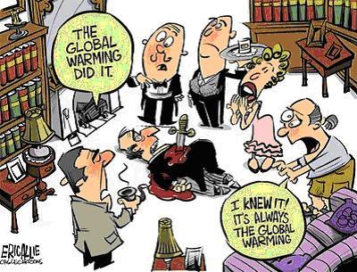 20120419_global_warming_cartoon