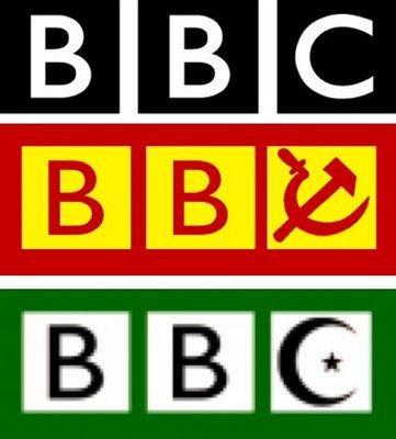 BBC+Bias+02