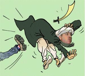 erdogan-kicked-out-300x268