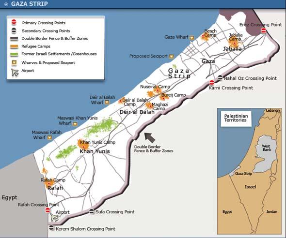 gaza_map