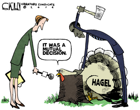 HAgel_obama
