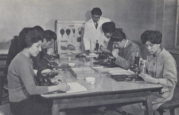 Kabul_1950_1960)