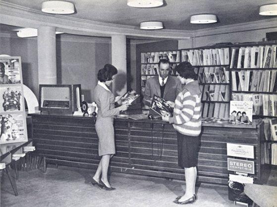 Kabul_i_1950
