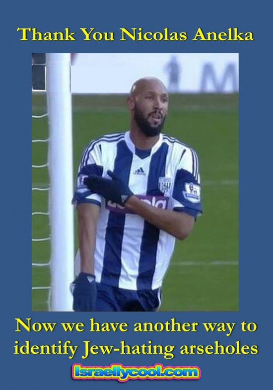 Thank-you-Nicolas-Anelka-550x785
