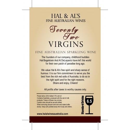 72_virgins_back_2-500x500