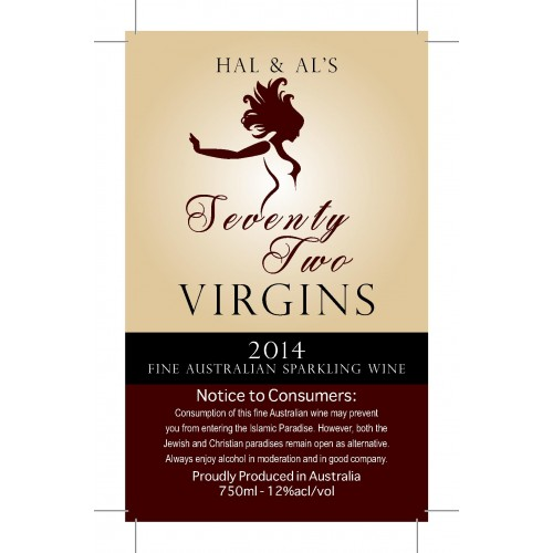 72_virgins_front_1-500x500