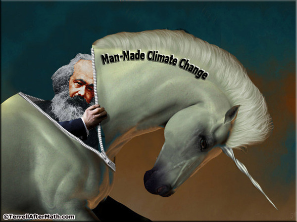 Marx_bag_klima