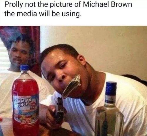 MICHAEL_BROWN