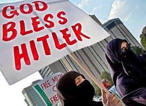 MuslimHitler1