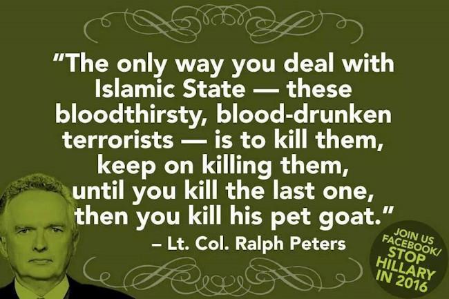 LT.COL-RALPH-PETERS