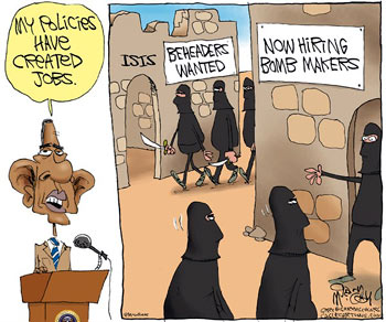 obama_ISIS_jobs_cover