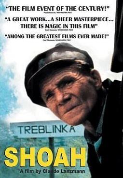 Shoah_film
