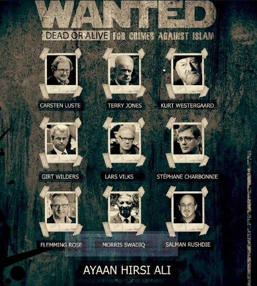 WANTED_BY_ISLAM