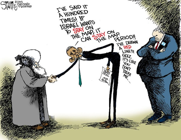 chi-stantis-iran-nuclear-deal-20131126