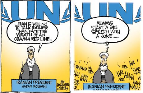 Iran2