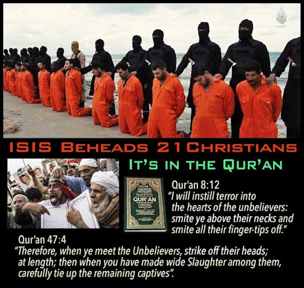 isis-beheads-copts-in-libya-16.2.2015