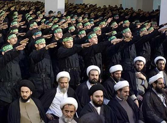 Nazi-Salute-Hezbollah-salute1