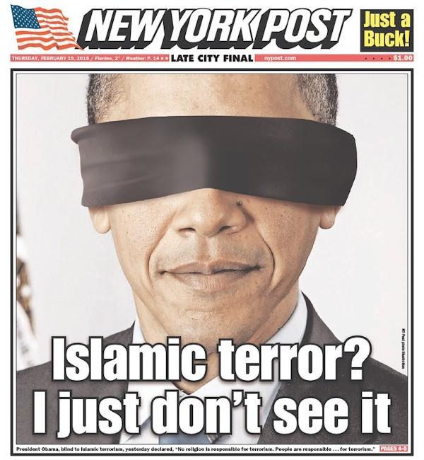 The_New_York_Post_mocks-348d321d173944a922fed9d519d5fda0