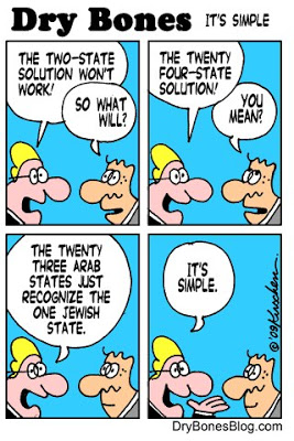 24-state solution
