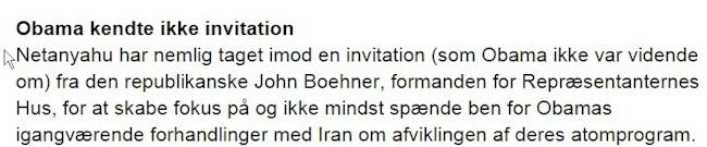EB_kendte ikke til invitation