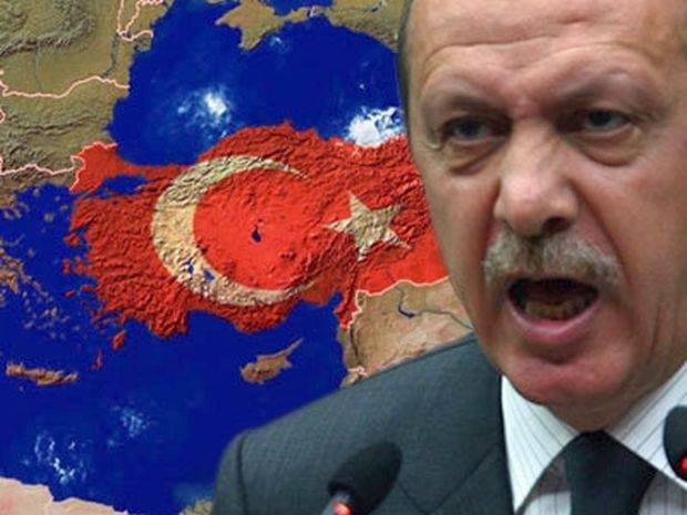 erdogan-turk-poobah