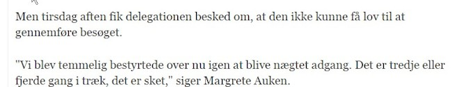 M.Auken bu hu