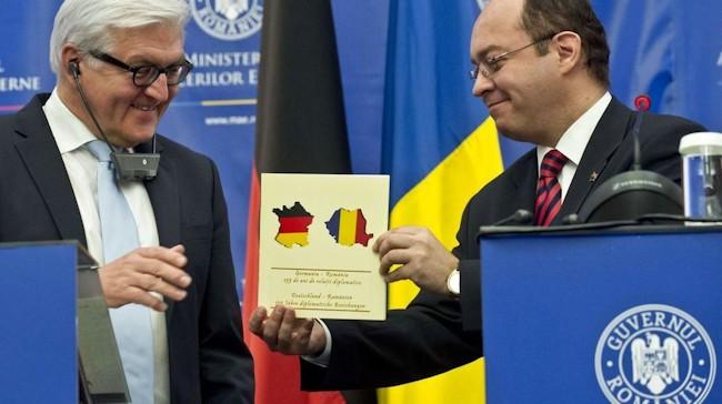 Tyskland_lig_frankrig