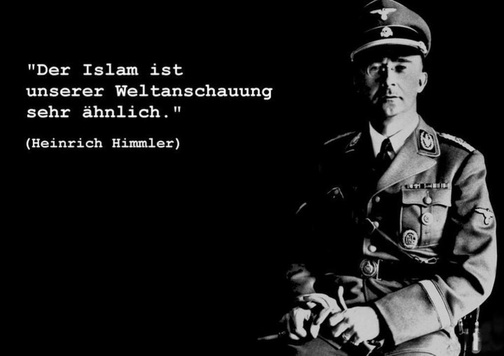 heinrich_himmler_islam1