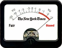 new-york-times-biased