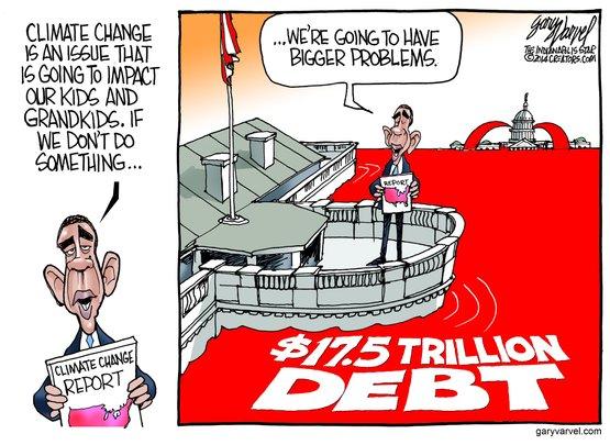 Obama_probems