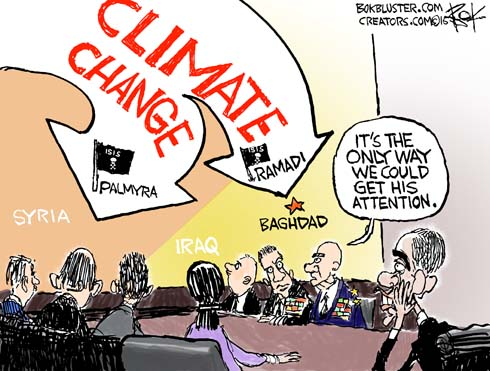 150526war-climate