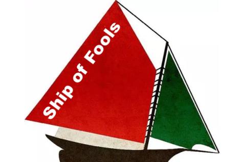Flotilla-of-Fools