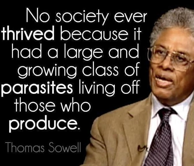 thomas-Sowell-on-takers-of-society