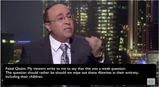 aljazeera-viewers-express-their-genocidal-nature