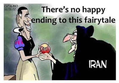 Obama+Iran+deal+no+happy+ending