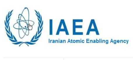 Hvad IAEA står for