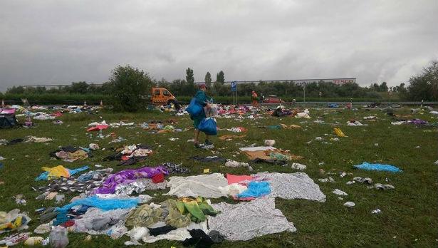 affald-3-615-missnojda-ungrare-3