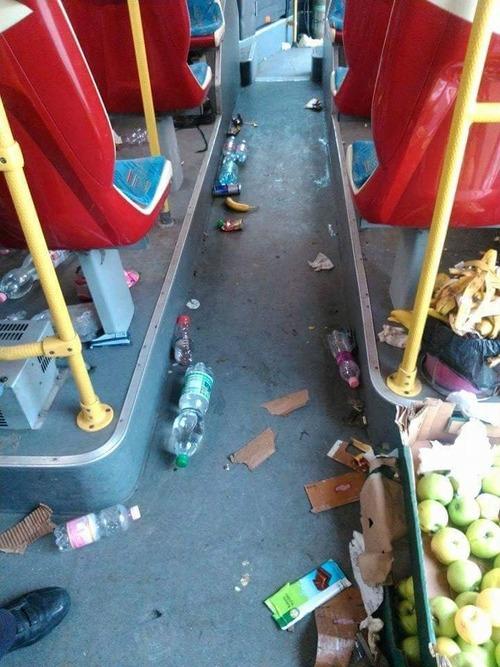 affald-4-skrap-buss