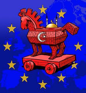 islamic-trojan-horse-slatroie