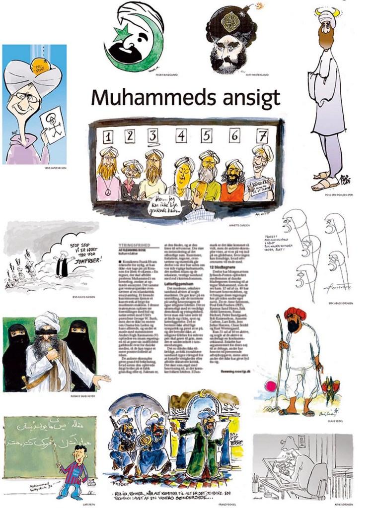JP_Muhammed