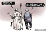 pope-shot-of-reality