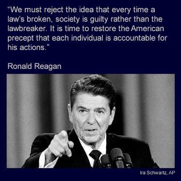reagan-on-individual-responsibility